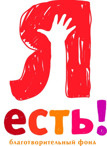 logo I_am_3_1_