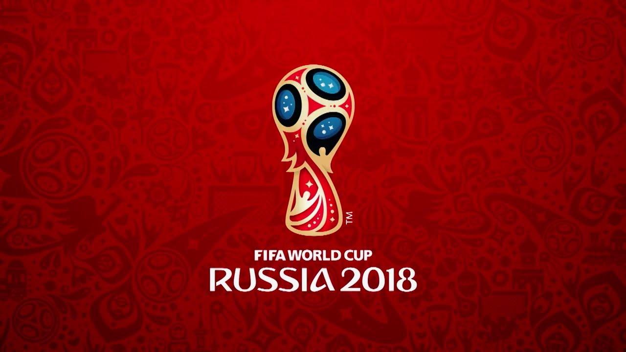 Чемпионат мира по футболу – 2018!!!