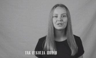 #ПОЧИТАЕМСТИХИ — Гамзатов