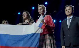 Премьер-министр Михаил Мишустин подписал распоряжение о присуждении Премии правительства России в области культуры за 2020 год, которые присуждаются за наиболее талантливые произведения и выдающуюся просветительскую работу.