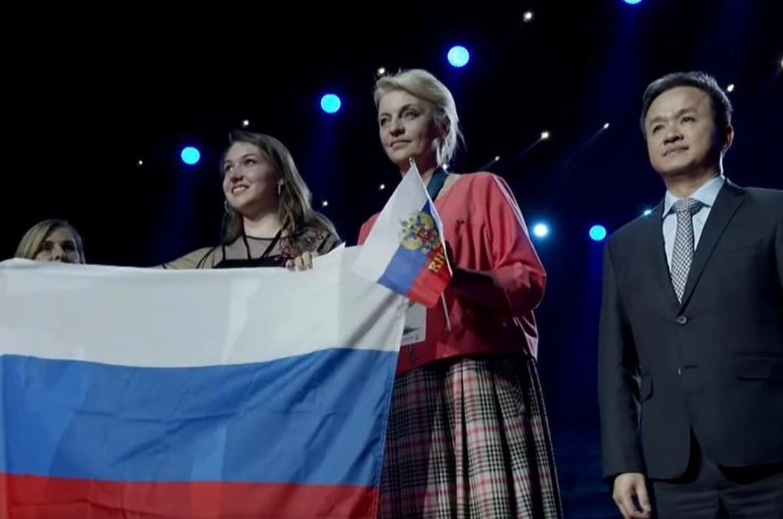 Премьер-министр Михаил Мишустин подписал распоряжение о присуждении Премии правительства России