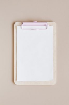 Списки детей на 4-ю смену